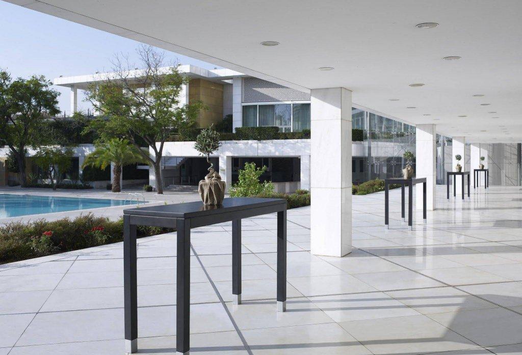 Hilton Athens Image 23