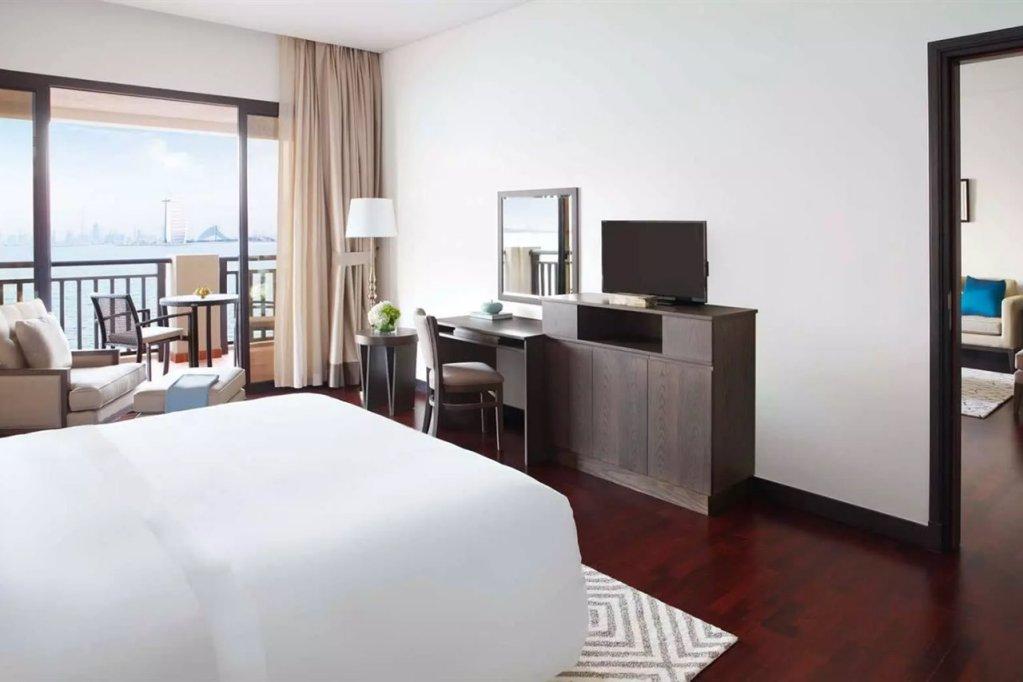 Anantara The Palm Dubai Resort Image 13