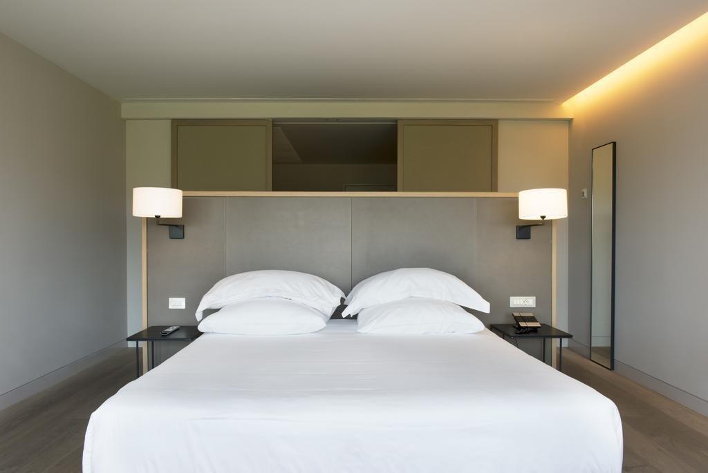 Hotel Alma Pamplona Image 30