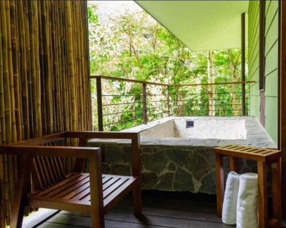 El Silencio Lodge & Spa Image 46