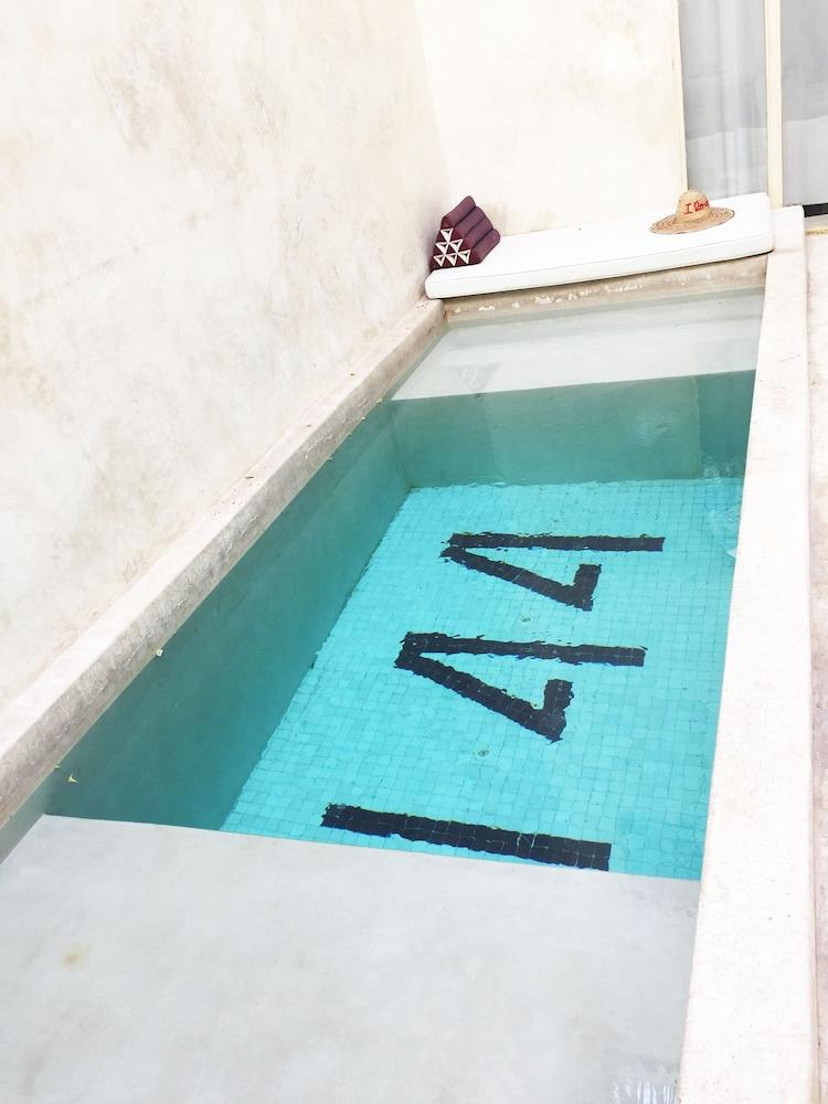 Riad 144, Marrakech Image 5