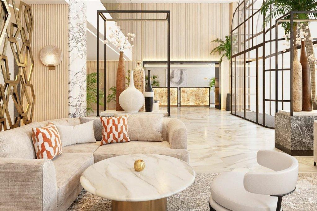 Radisson Blu Hotel, Casablanca City Center Image 13