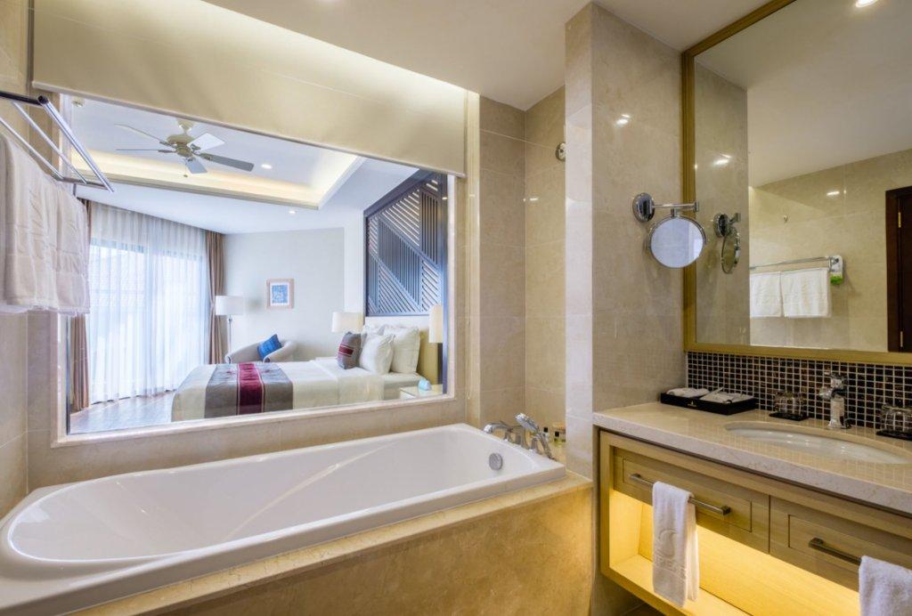 Vinpearl Resort & Spa Ha Long Image 9