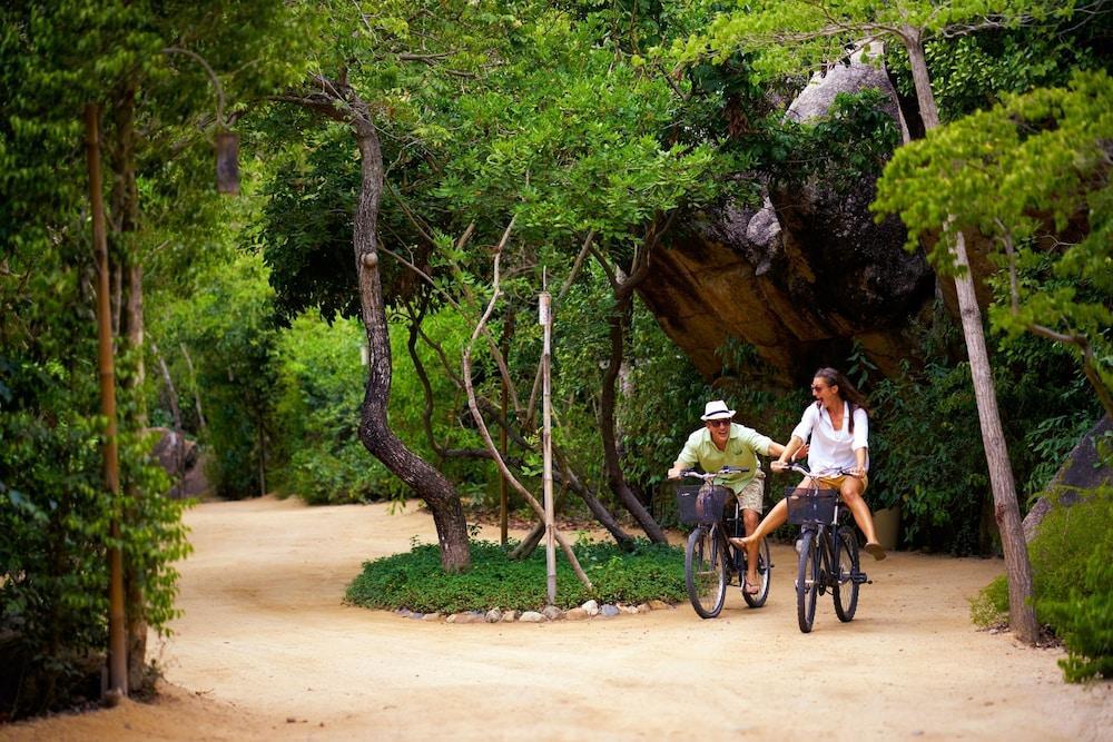 Six Senses Ninh Van Bay Image 10