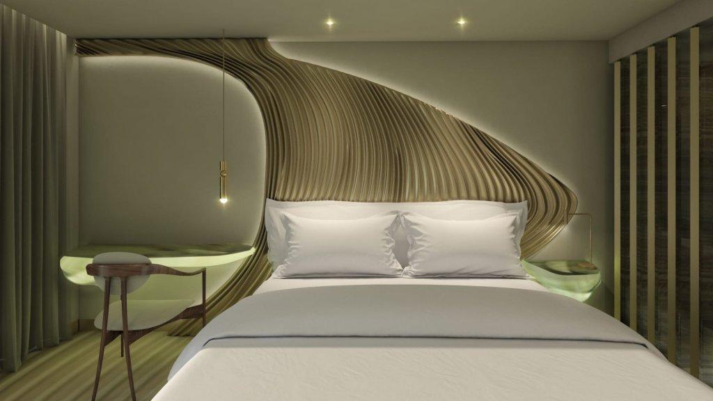 Vila Foz Hotel & Spa Image 0