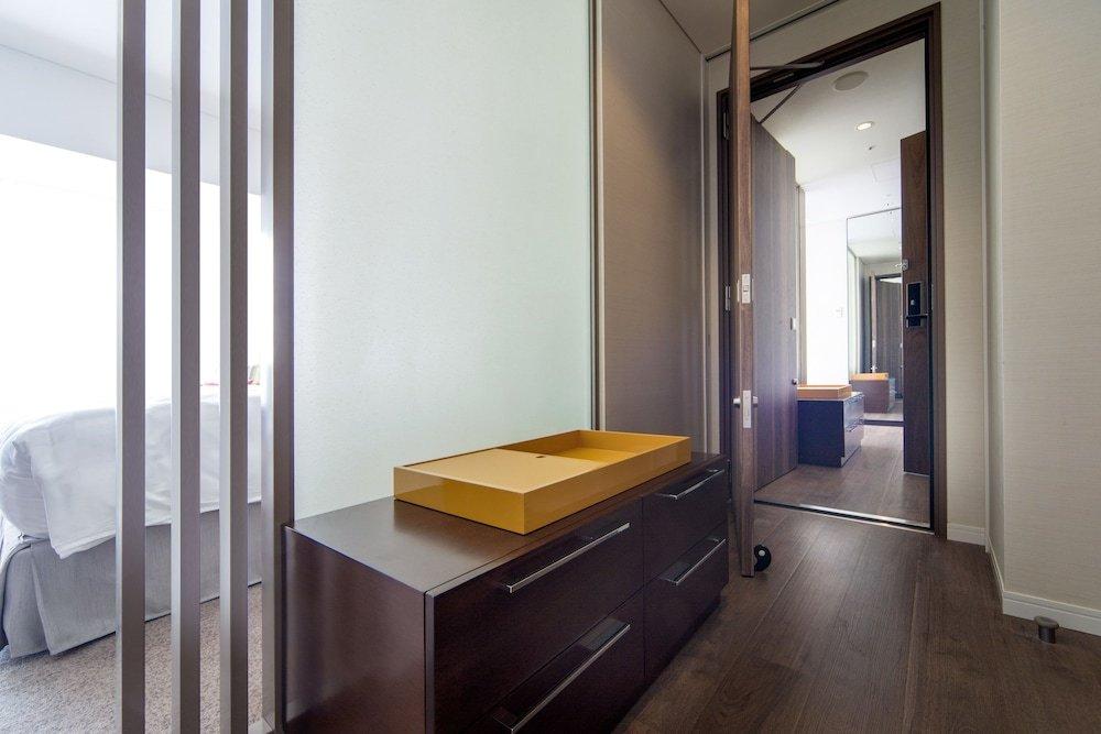 Osaka Marriott Miyako Hotel Image 32