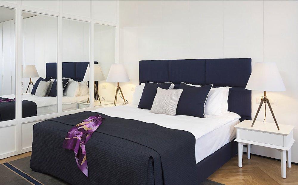 Daniel Herzliya Hotel Image 9
