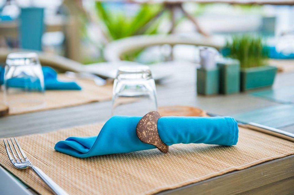 Mia Resort Nha Trang Image 39