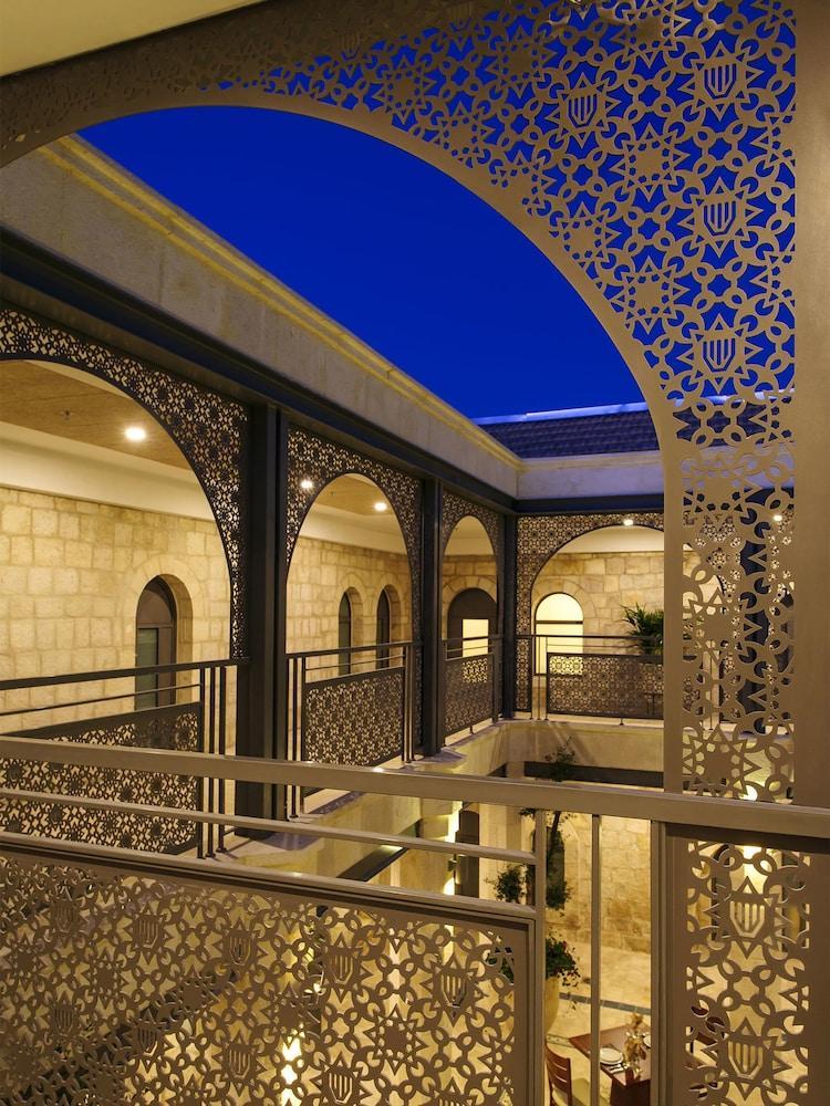 Sephardic House, Jerusalem Image 9