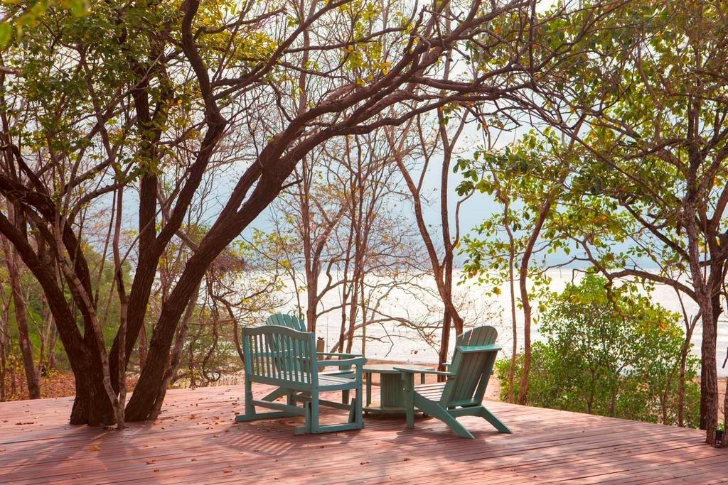 Plataran Menjangan Resort And Spa Image 6