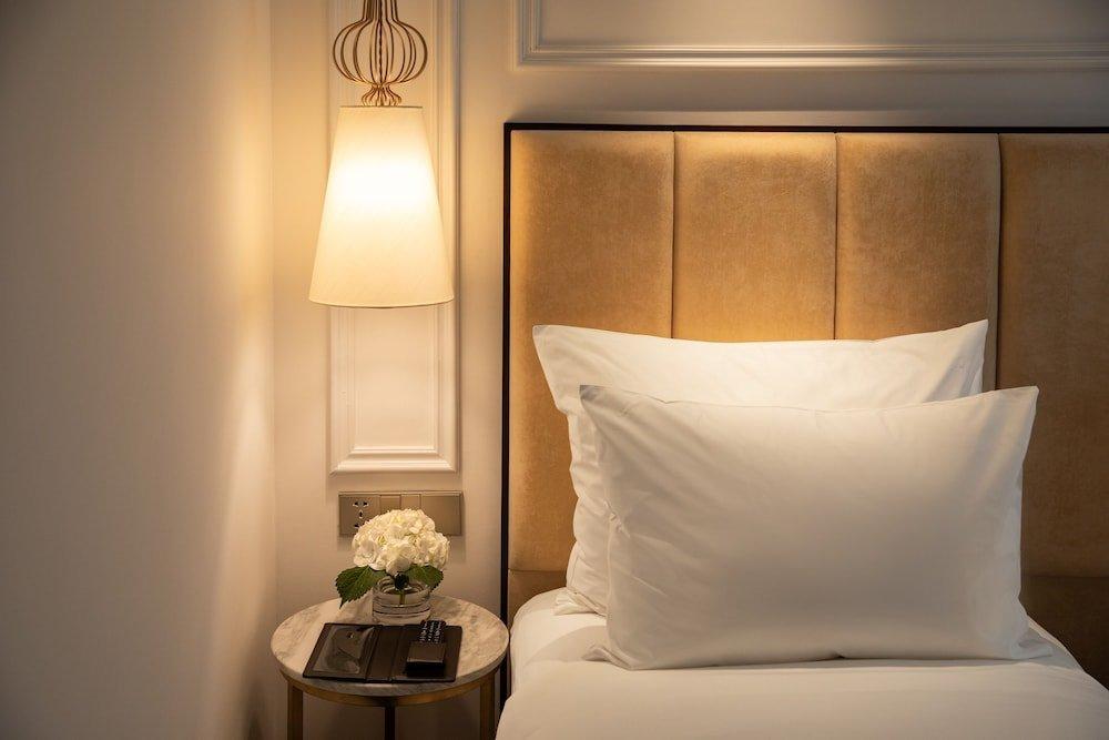 Soleil Boutique Hotel, Hanoi Image 34