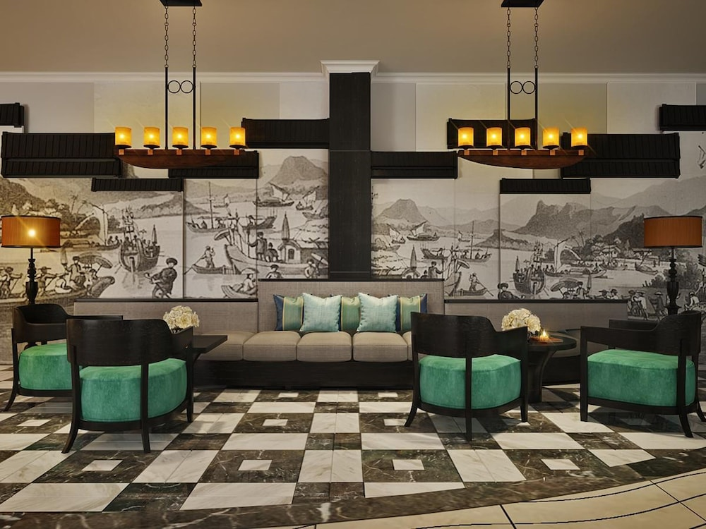 Anio Boutique Hotel Hoi An Image 6