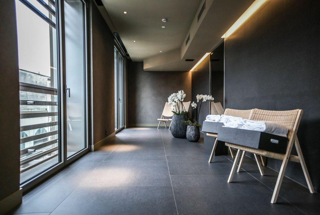 Hotel Viu Milan Image 21