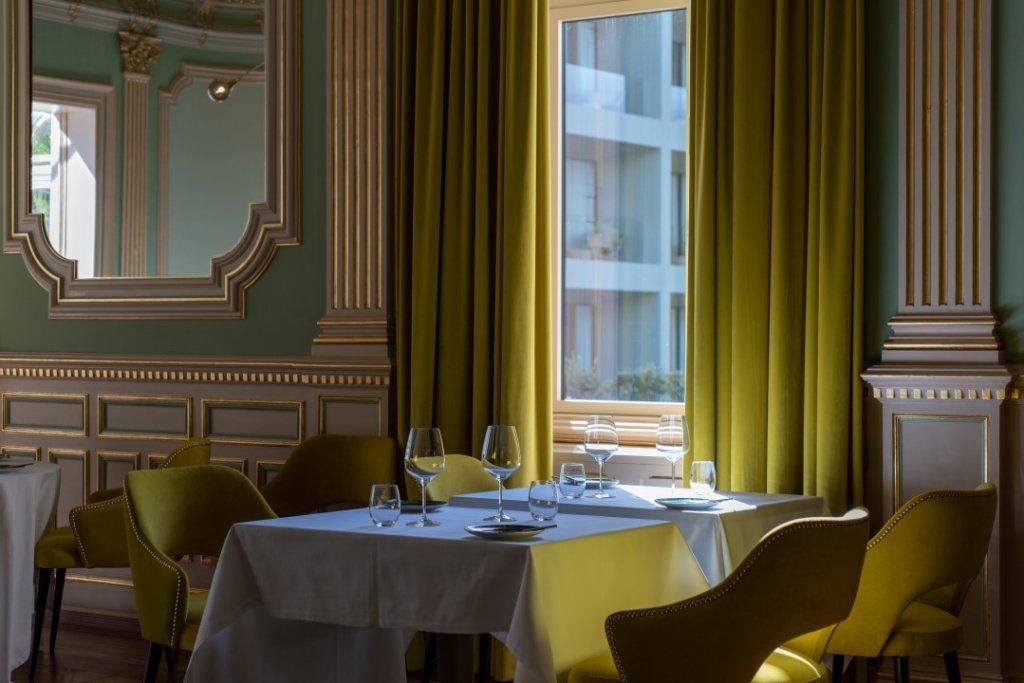 Vila Foz Hotel & Spa Image 8