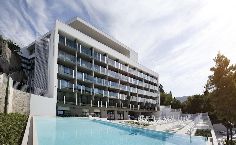 Hotel Kompas Image 11