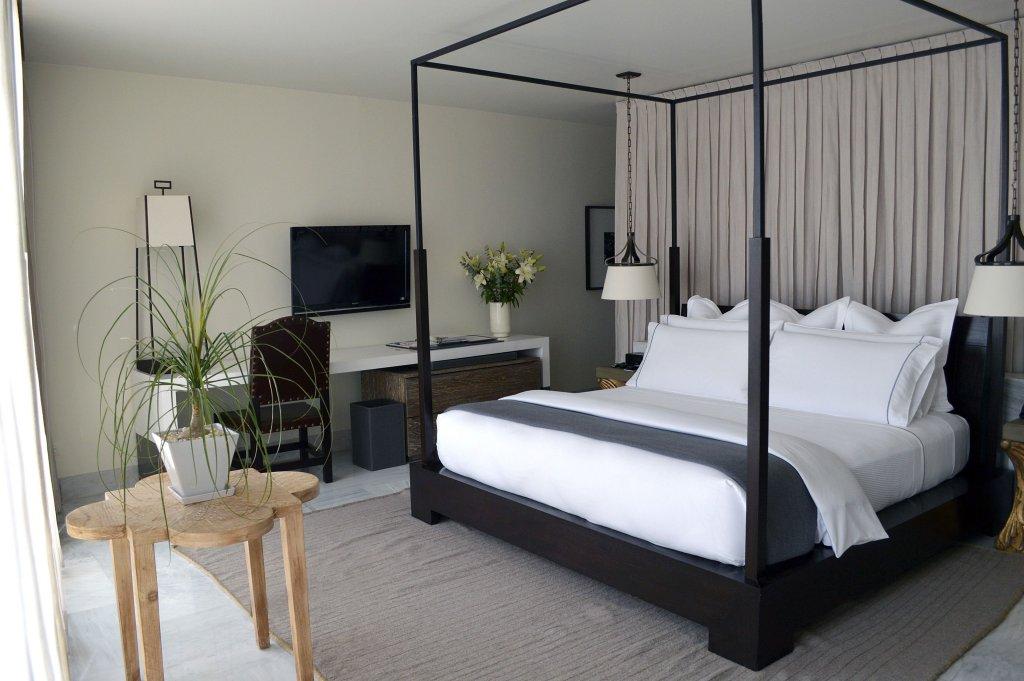 Hotel Matilda, San Miguel De Allende Image 5