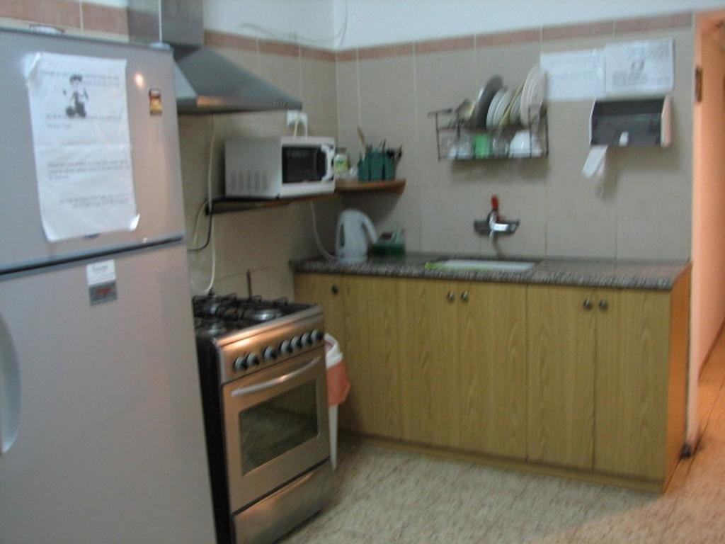 Arava Hostel Eilat Image 19