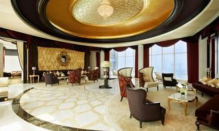 The St.regis Abu Dhabi Image 24