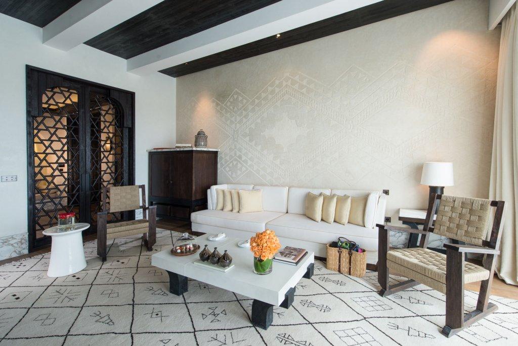 Mandarin Oriental Marrakech Image 5