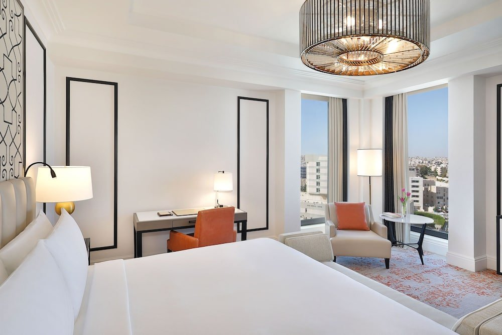 The St. Regis Amman Image 7