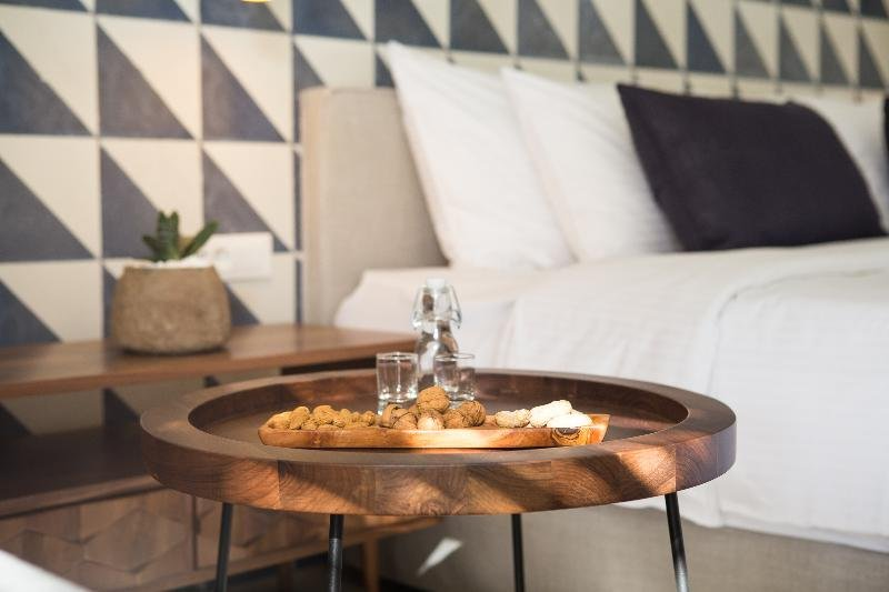 Cretan Malia Park A Member Of Design Hotels Image 17
