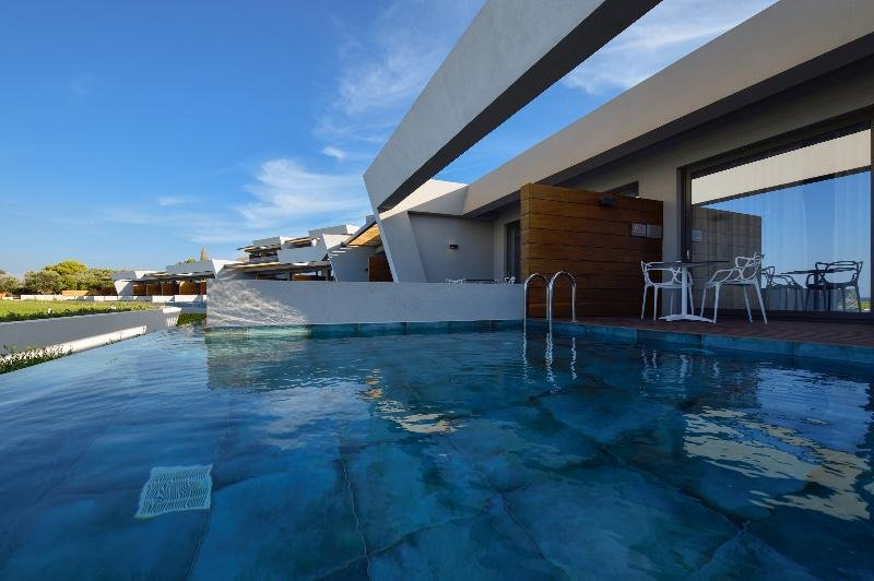 Lesante Blu- The Leading Hotels Of The World Image 22