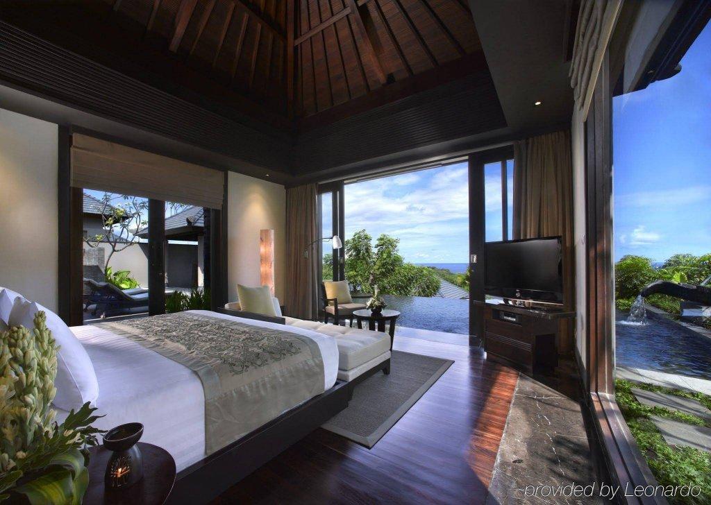 Banyan Tree Ungasan Bali Image 32
