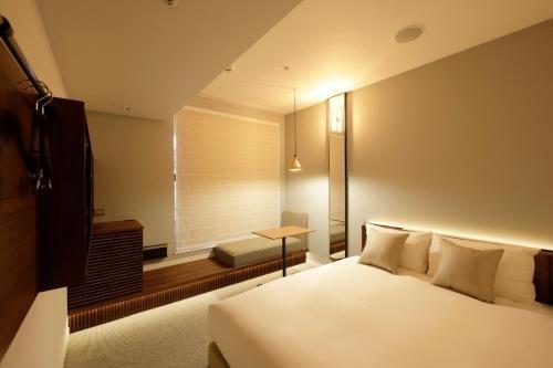 Hamacho Hotel Tokyo Nihonbashi Image 21