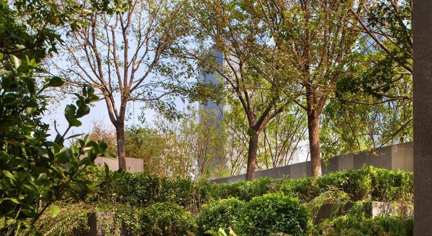 Rosewood Beijing Image 5