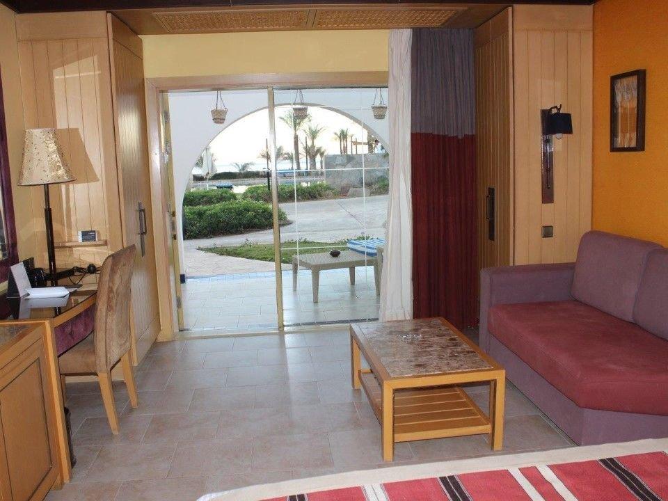 Le Meridien Dahab Resort Image 27