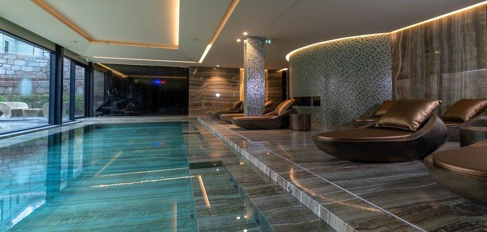 Vila Foz Hotel & Spa Image 16