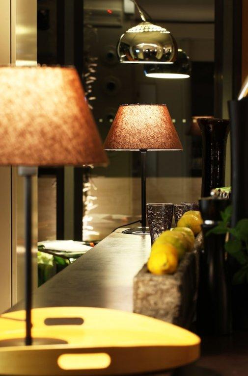 Hotel Valsabbion Image 26