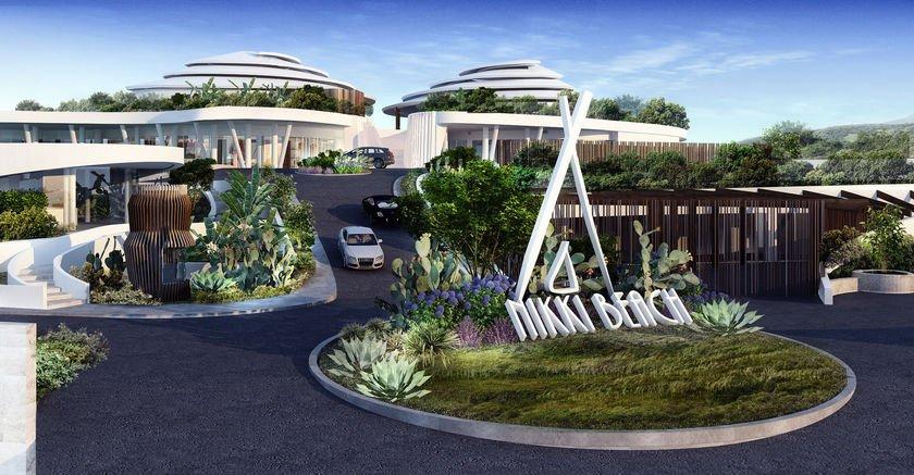 Susona Bodrum, Lxr Hotels & Resort Image 21