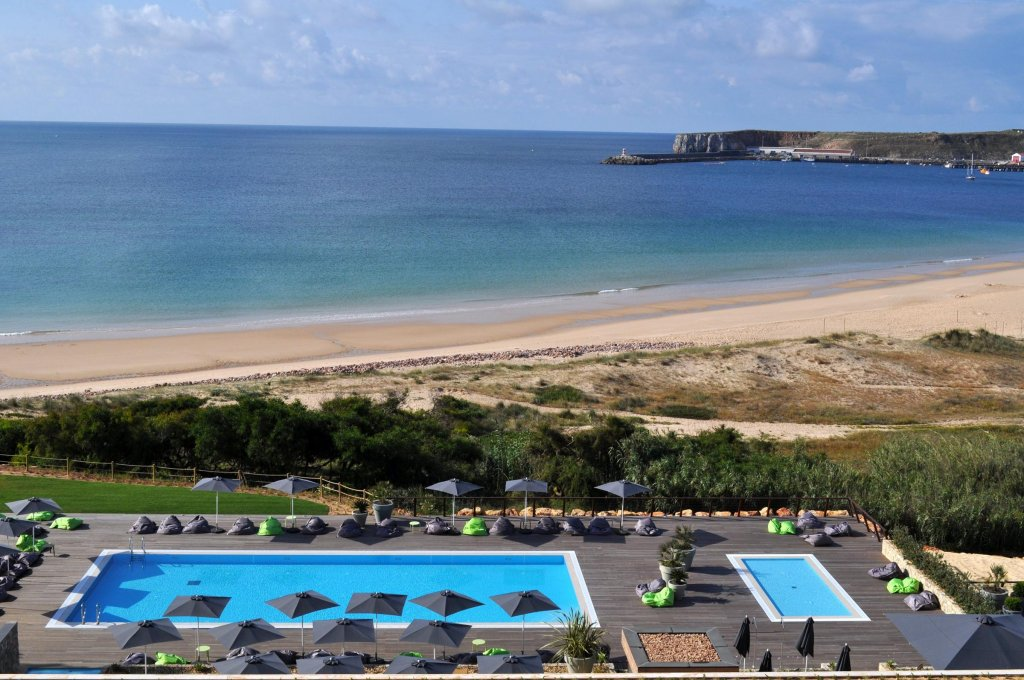 Martinhal Sagres Beach Family Resort, Sagres Image 16