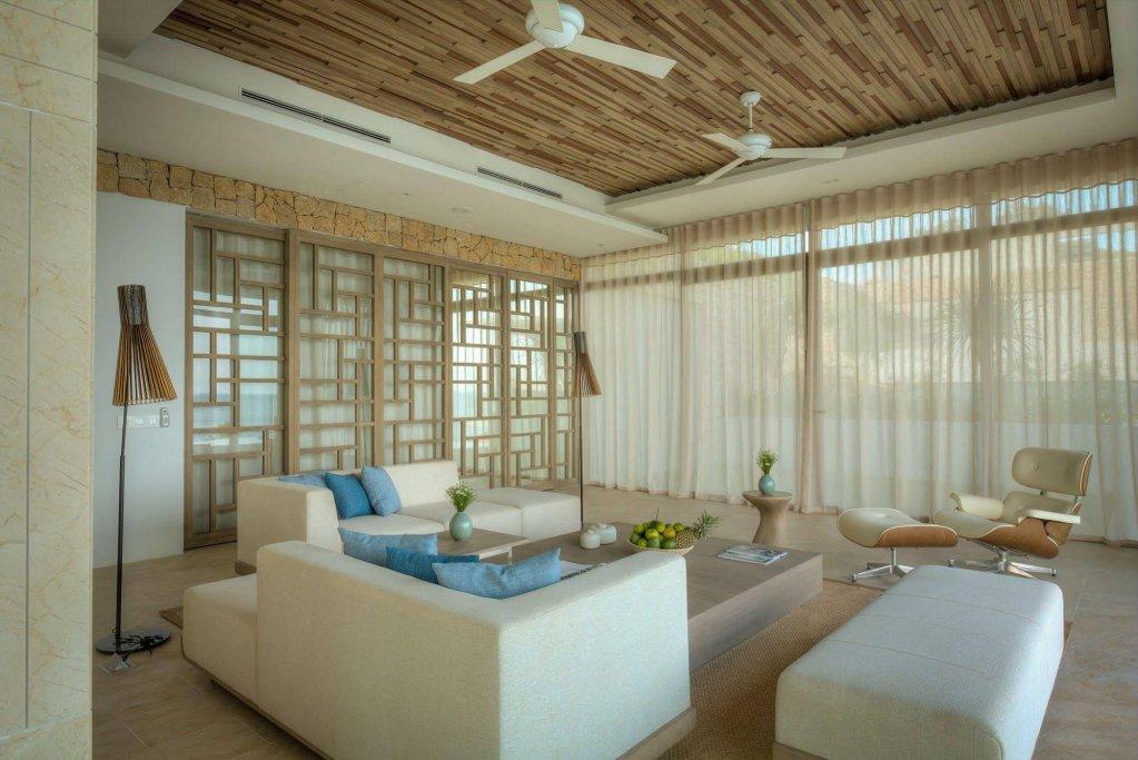 Mia Resort Nha Trang Image 8