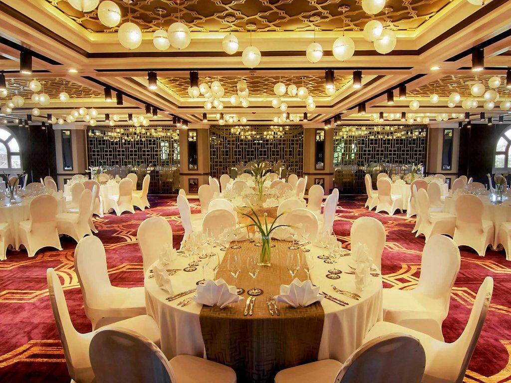 Hotel Royal Hoi An - Mgallery Image 33