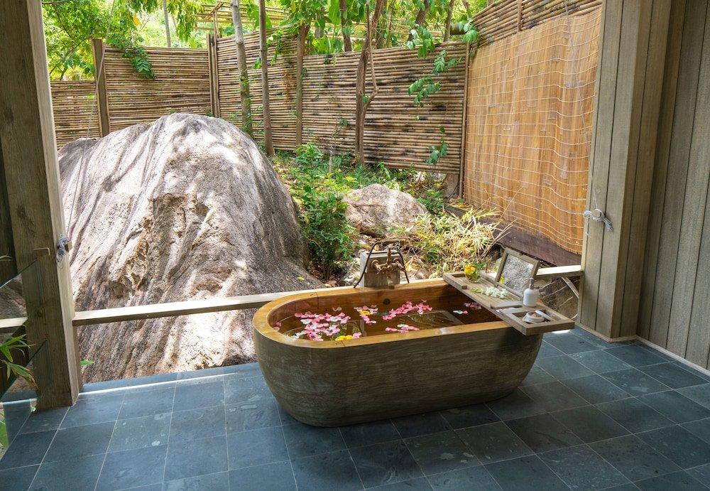 An Lam Retreats Ninh Van Bay Image 16