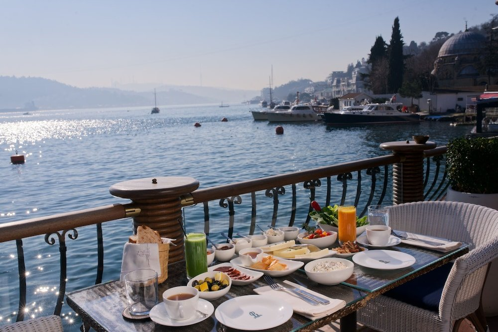Bebek Hotel By The Stay Collection Adults Only Image 22