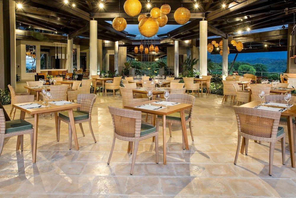 Three Sixty Boutique Hotel, Uvita Image 13