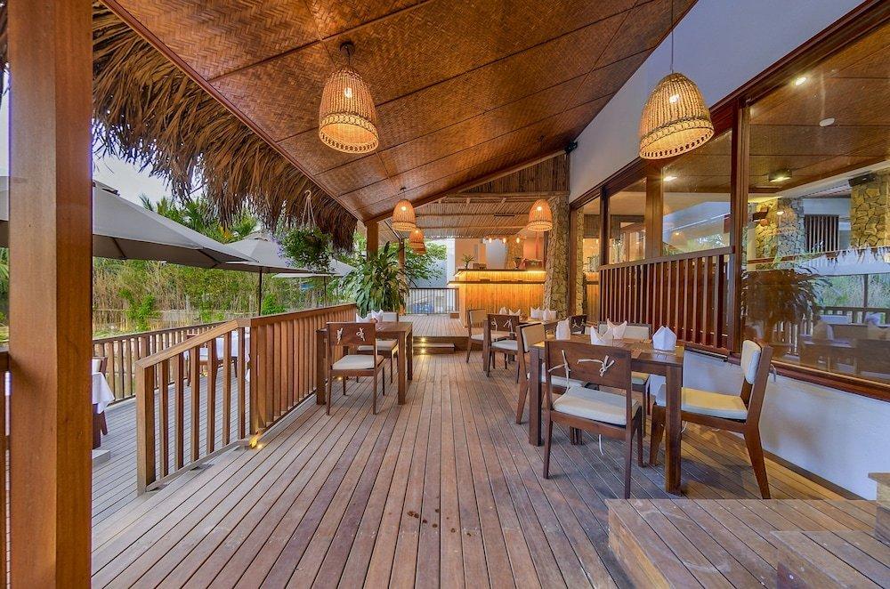 Hoi An Eco Lodge & Spa, Hoi An Image 42