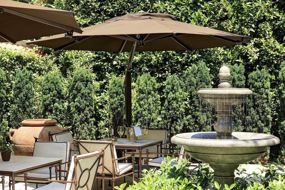 Hotel Regency, Florence Image 39