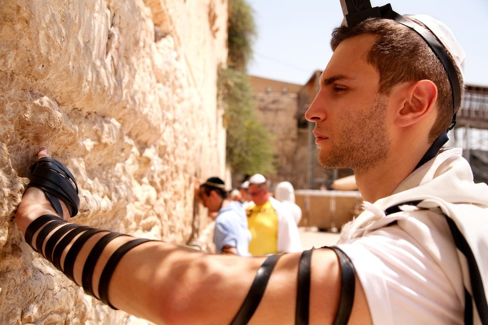 Dan Panorama Jerusalem Hotel Image 31