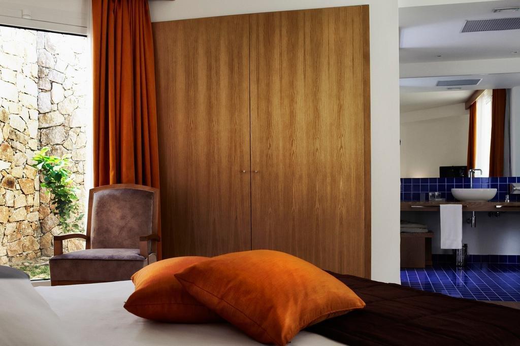 Lanthia Resort, Arbatax Image 6