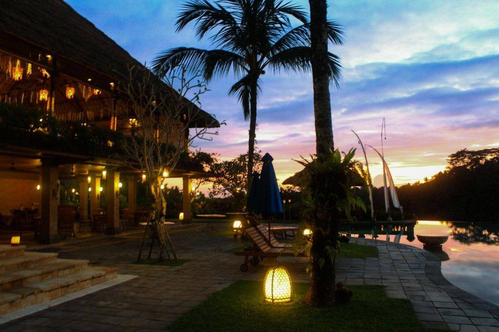 Puri Wulandari Boutique Resort & Spa, Ubud, Bali Image 38