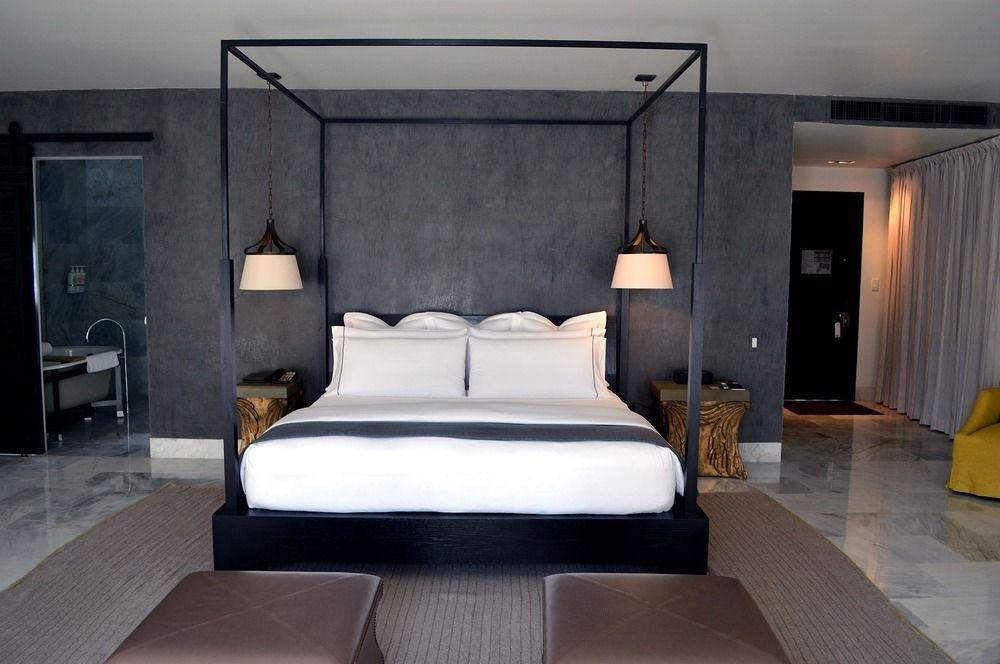 Hotel Matilda, San Miguel De Allende Image 45