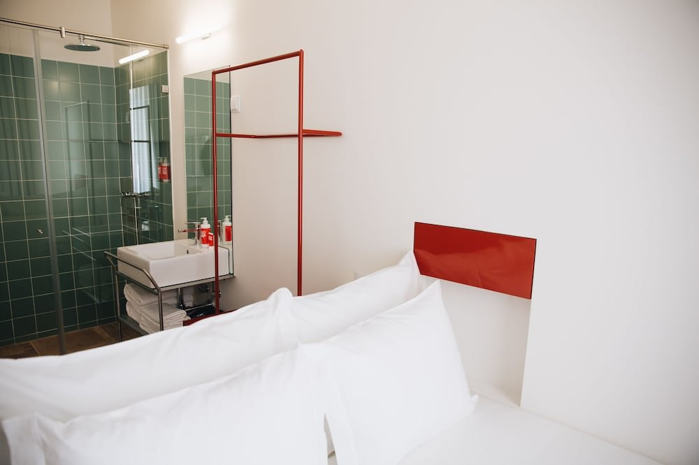 Esqina Cosmopolitan Lodge Image 6