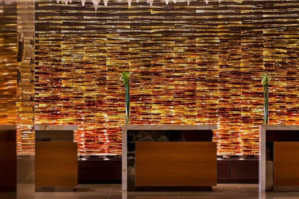Rosewood Abu Dhabi Image 18
