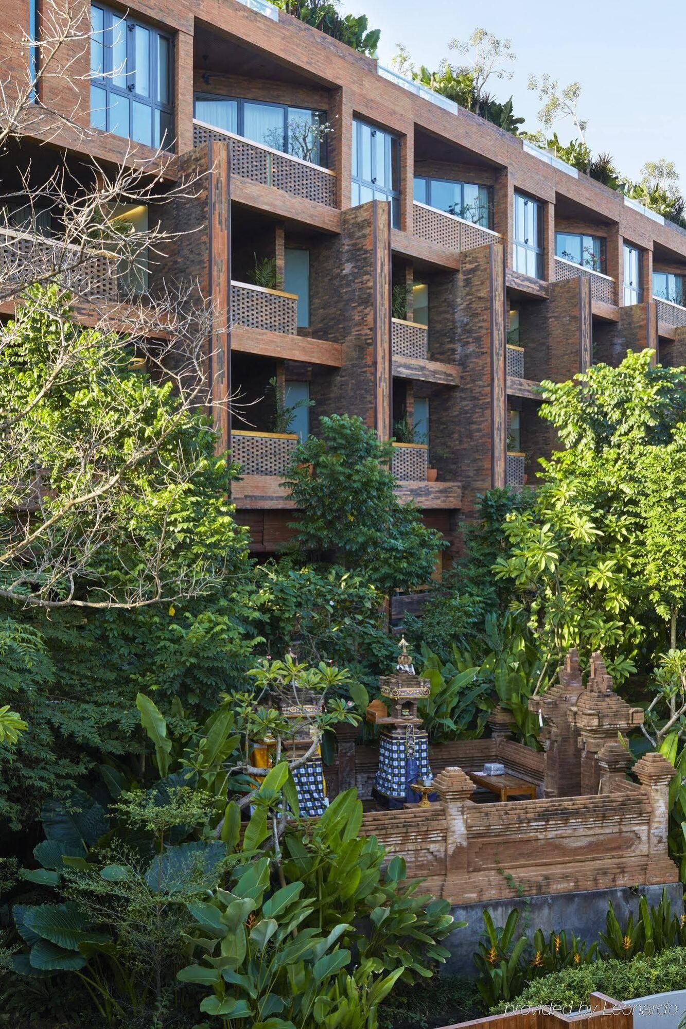 Katamama Hotel Image 6