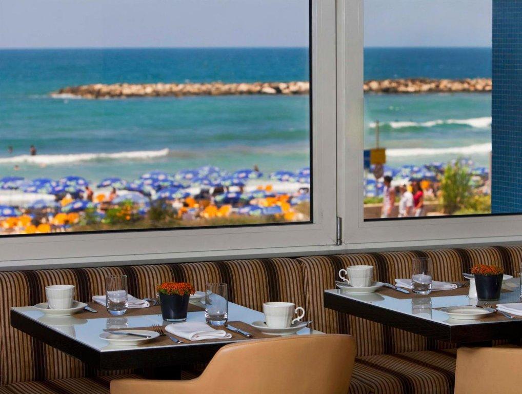 Dan Tel Aviv Image 22