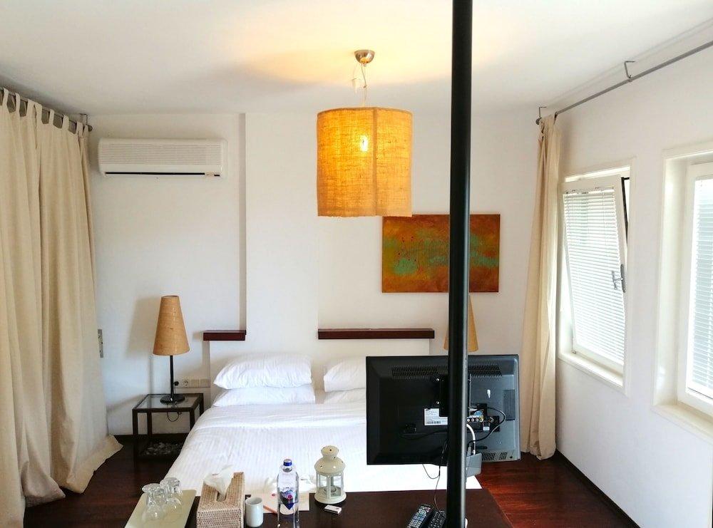 4reasons Hotel Image 21